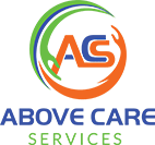 AboveCareService